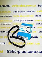 Ремень ГРМ Опель Мовано / Opel Movano (2003-2010) 2.5 dci -> DAYCO (Италия) - 94908