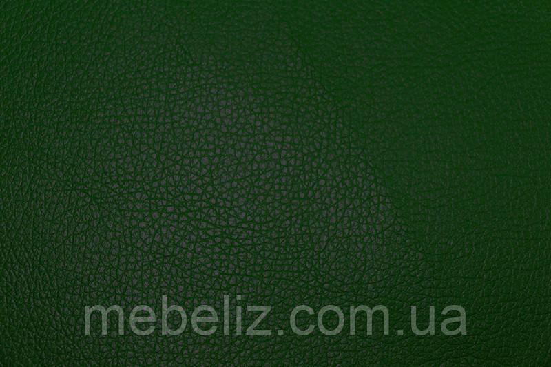 Ткань мебельная обивочная Рэйнбоу 2508