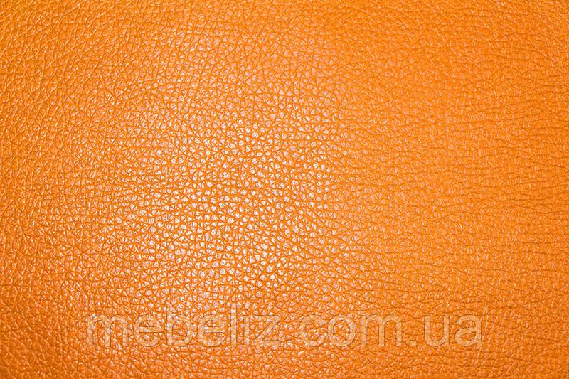 Ткань мебельная обивочная Рэйнбоу 2517