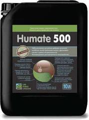Humate 500 Гумат калия / натрия с микроэлементами 10л