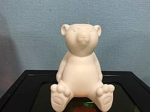 3D модель під замовлення