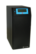 Генератор чистого азота ГЧА-21, Химэлектроника