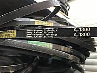 Ремень клиновой А 1300 Lw, 13x1300 Lw, AVX 1300 V-Belt