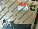 Ремень 0744328 Gates аналог 191241C3 BELT пас сепаратора ap1001142 Case, фото 9