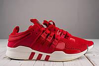 Кроссовки мужские летние Adidas EQT Support (адидас, реплика) (реплика), фото 1