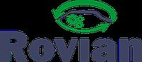 Auto-zapchast RoViAn
