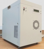 Генератор азота ГА-400-К, Химэлектроника