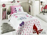 Комплект постельного белья R4036