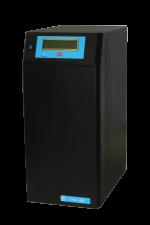 Генератор чистого азота ГЧА-15Д-К, Химэлектроника