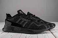 Кросівки чоловічі літні Adidas EQT Cushion ADV (адідас, репліка) (репліка), фото 1