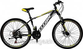Горный велосипед Evolution 26