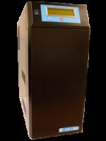 Генератор азота ГА-200, Химэлектроника