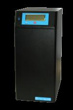 Генератор чистого азота и нулевого воздуха ГЧА-18Д-60В, Химэлектроника, фото 2