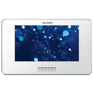 IP-видеодомофон Slinex Kiara