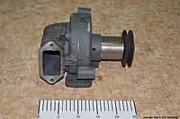Водяной насос (Помпа) ЯМЗ-236, ЯМЗ-238 МАЗ, КРАЗ