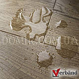 WPC ламинат  Verband Kaufmannische влагостойкий 54 класс, фото 2