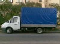Вывоз строительного мусора  в Житомире и Житомирской области