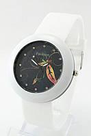 Женские наручные часы Fashion (код: 11218)