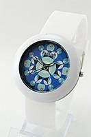 Женские наручные часы Fashion (код: 11221)