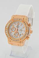 Женские наручные часы Hublot (код: 11047)