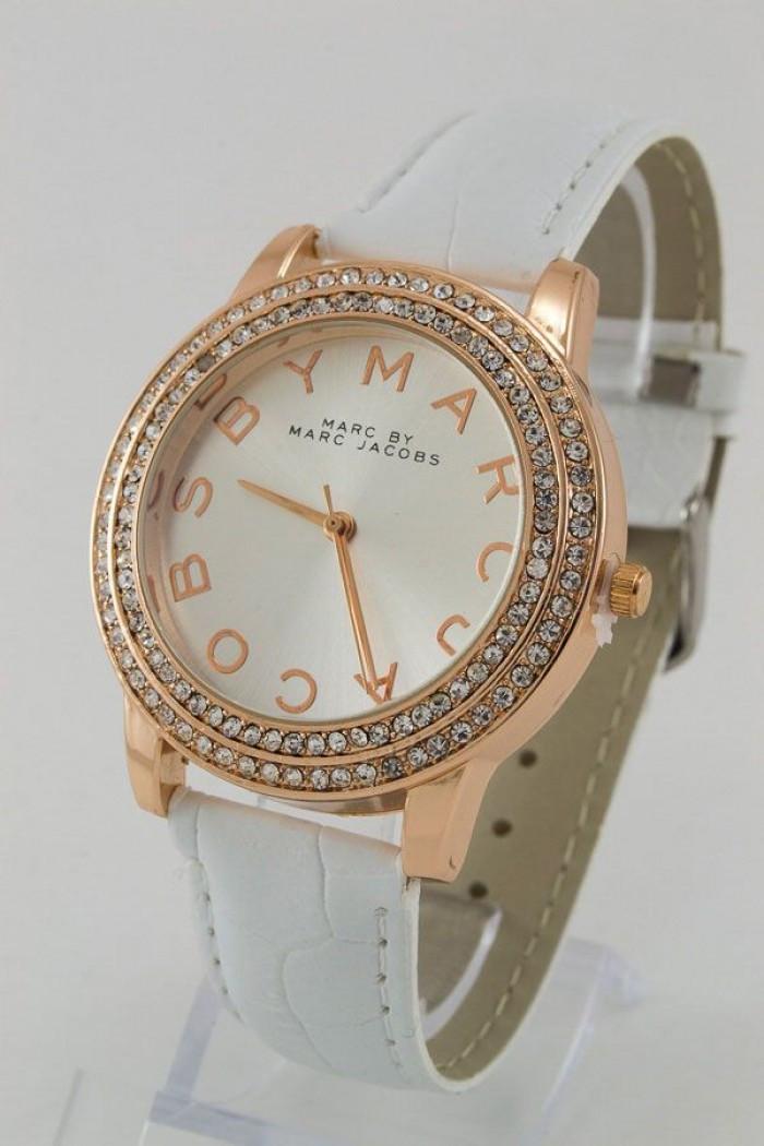 94cbf2f1d488 Купить Женские наручные часы Marc Jacobs (код: 11386): продажа, цена ...