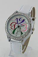 Женские наручные часы Marc Jacobs (код: 11393), фото 1