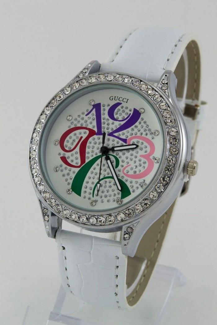 Женские наручные часы Marc Jacobs (код: 11393)