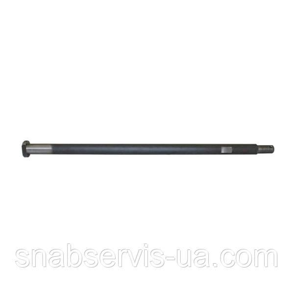 Болт шкива вариатора отбойного битера Дон-1500Б