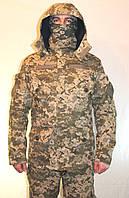 Куртка МО летняя  грета