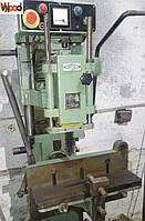 Долбежный цепной станок KOFAMA тип DFLC, фото 1