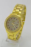 Наручные женские часы Rolex (код: 11414)