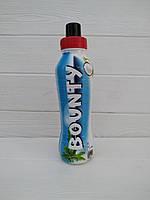 Молочный напиток BOUNTY 350 мл (Великобритания)