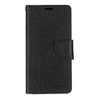 Чехол Book Cover Goospery для Samsung N930/Note 7 Black (00000048638), фото 1