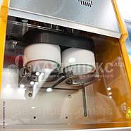Прибор для экстракции жира Soxtherm SOX 412, Gerhardt, фото 2
