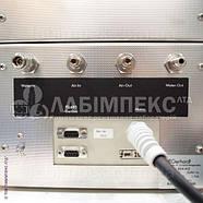 Прибор для экстракции жира Soxtherm SOX 412, Gerhardt, фото 5