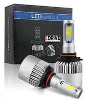 4Drive (4 Драйв) - світлодіодні лампи