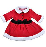 c25a426184d Новогоднее платье в Украине. Сравнить цены