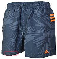 Шорти Adidas 3S PRINT SH VSL, фото 1