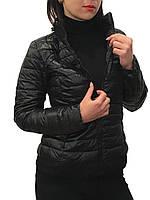 Демисезонная куртка пронто мода оптом лот7шт, фото 1