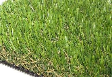 Искусственная трава Gras DES 40 мм.