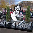 Детский памятник № 124, фото 2