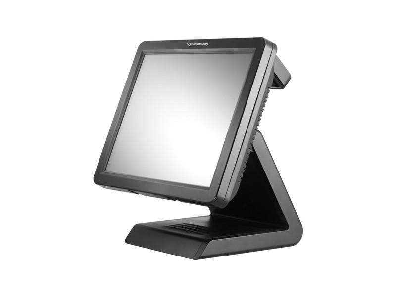 """Сенсорный POS-терминал Partner SP600A 15"""" Touchscreen Pos Terminal"""