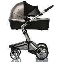 Солнцезащитный козырек (Кап) Double Shade на коляску двойной