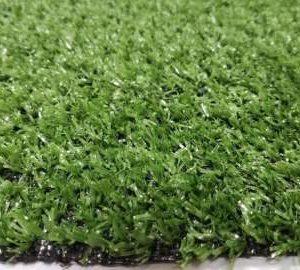Искусственная трава Moongras 7 мм