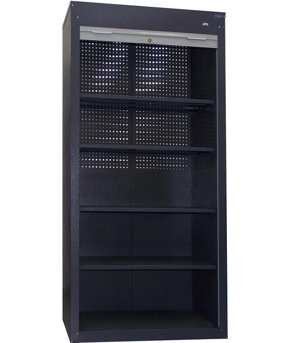 шкафы инструментальные 057-754-30-44, 066-173-48-55, 067-585-26-29