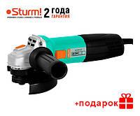 Болгарка (угловая шлифмашина) Sturm AG9012T