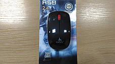 Мышь USB беспроводная R59, фото 2