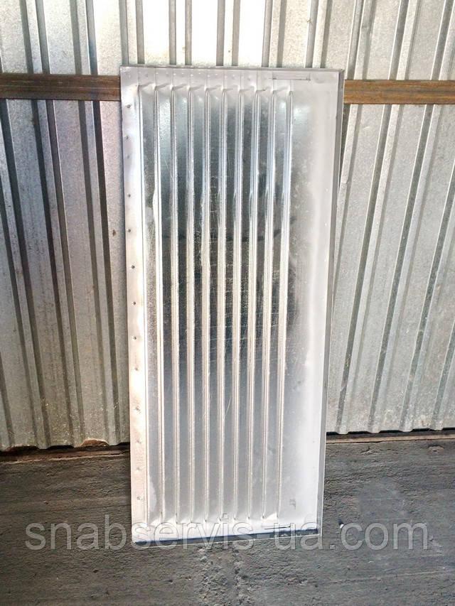 Надставка стрясной доски Дон-1500