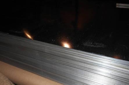 Жесть белая ЭЖК 0.28 мм, фото 2