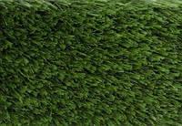 Искусственная трава для футбола Moongrass Sport 40